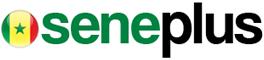 logo-SENEPLUS