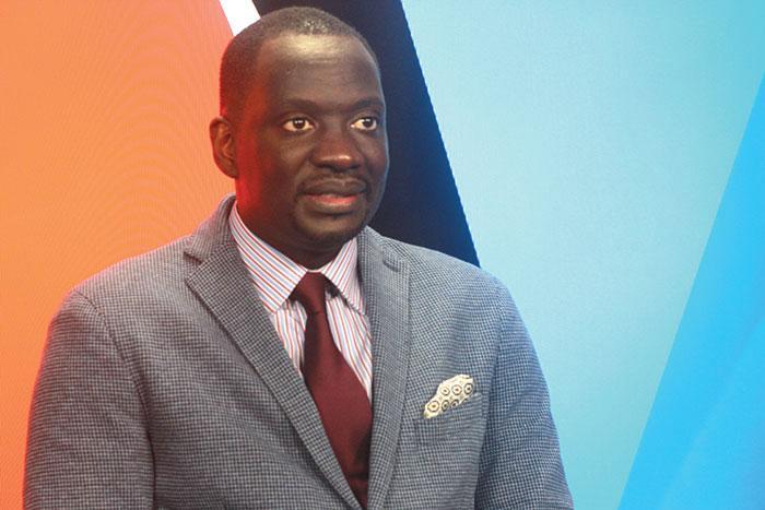«KARIM WADE APPARAIT COMME UN LEADER INCONTOURNABLE DU PDS»