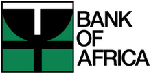 220px-bank_of_africa-logo.png