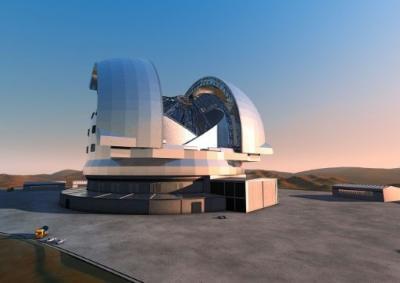 3e7de3132601a461706d1d778fe308f1f2ccc021_telescope.jpg