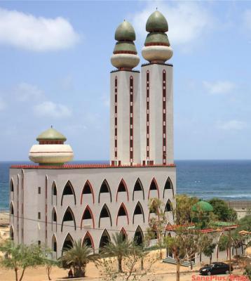 Mosquée de la Divinité(1).JPG