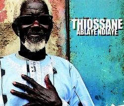 abdoulaye-ndiaye-thiossane-.jpg