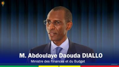 abdoulaye_daouda_diallo.jpg