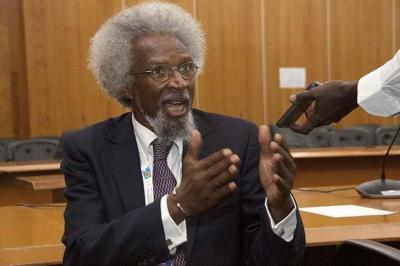 alioune-sall_directeur-executif-institut-des-futurs-africain_19.jpg
