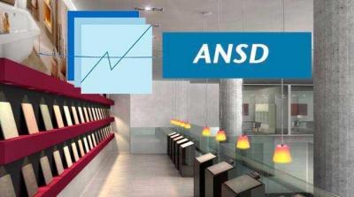 ansd_entreprises.jpg