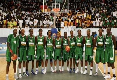 basket-senegal_dame.jpg