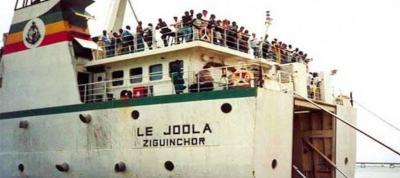 bateau_joola.jpg
