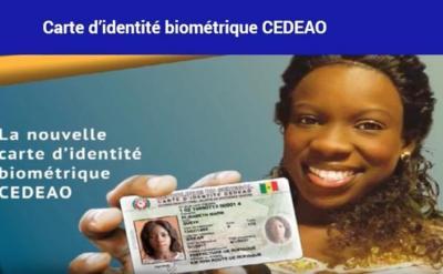 carte_biometrique_cedeao.jpg