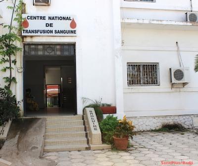 centre_national_de_transfusion_sanguine-16-32-2014_12.32.48.jpg