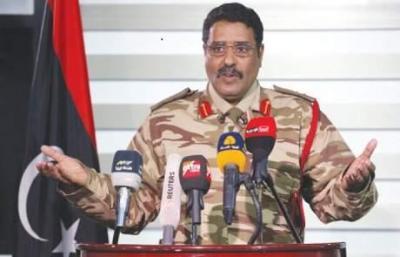 colonel_hamad_haftar.jpg