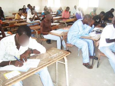 edu_examen-bac.jpg