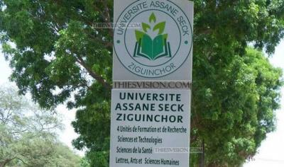 edu_universite_assane_seck.jpg