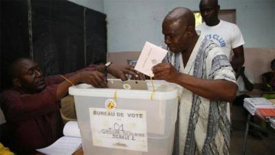 election_vote.jpg