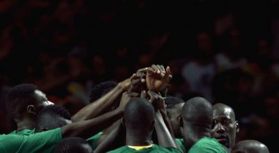 equipe_nationale_basket_lions-18-20-2014_09.20.46.jpg
