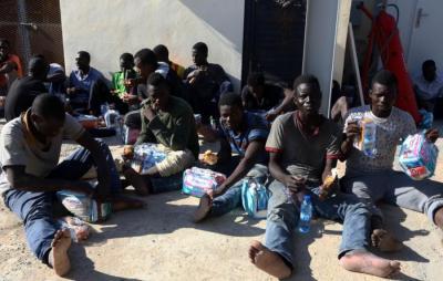 esclaves_en_libye.jpg