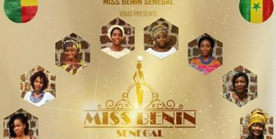 finale-miss-benin-senegal-2017_article.jpg