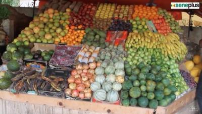 fruits_senegal.jpg