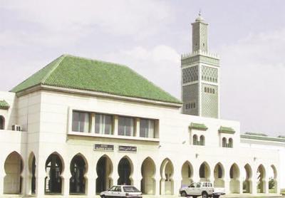grande_mosquee.jpg