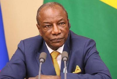 guinee-alpha-conde-decide-changer-la-constitution.jpg