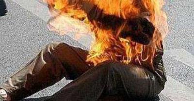 immolation_feu_1.jpg