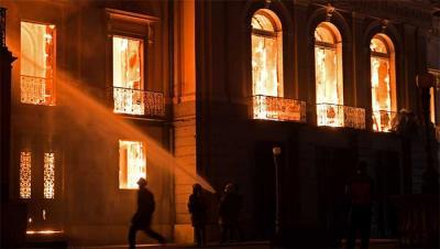incendie_musee_rio.jpg