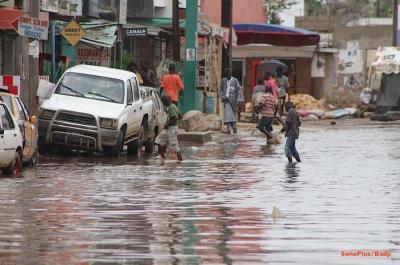 inondations_2015_1seneplus.jpg