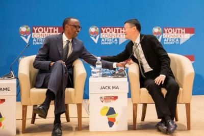 kagame-and-jack-ma-1024x684.jpg