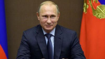 le-president-russe-vladimir-poutine-le-11-octobre-2014-a-sotchi_5127812.jpg