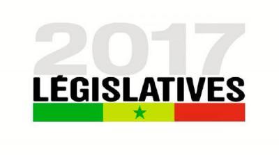 legislatives2017.jpg