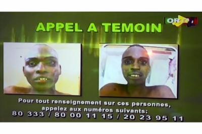 les-assaillants-de-l-hotel-de-bamako-identifies_article_landscape_pm_v8.jpg