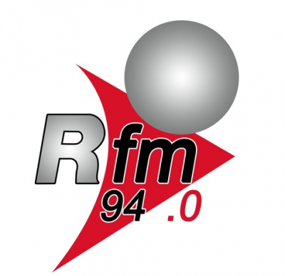 logo_rfm.png
