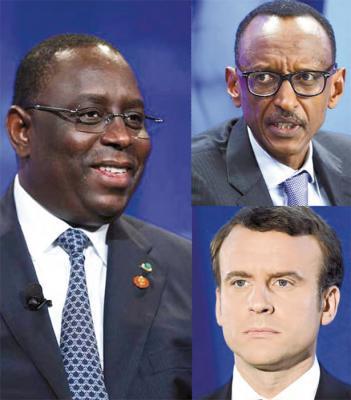 macky_kagame_macron.jpg