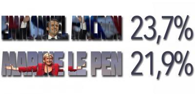 macron_le-pen_finalistes.jpg