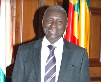 mamadou_abdoulaye_sow.png