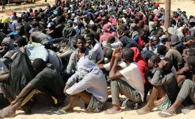 migrants-africains-libye-770x470.jpg