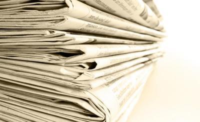 newspaper-568058_960_720.jpg