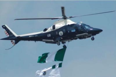 nigeria_air_force_ok.jpg