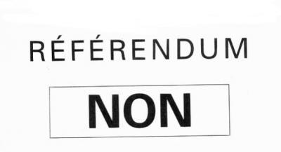 non_refe.jpg
