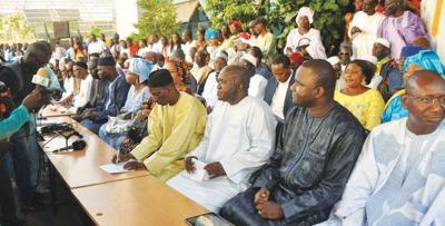 opposition-senegalaise.jpg