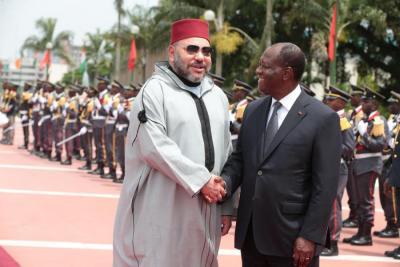 ouattara_mohamed_vi.jpg