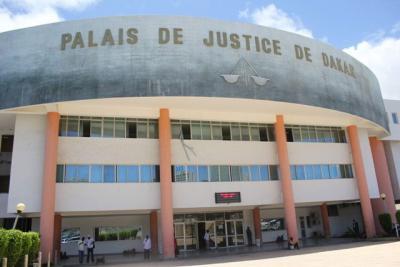 palais_justice.jpg