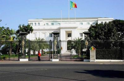 palais_presidentiel.jpg