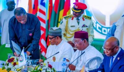 president-buhari-e1576963396954.jpg