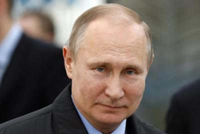 president-russe-vladimir-poutine-visite-centre-national-cereales-krasnodar-moscou-12-2018_0_1399_933.jpg