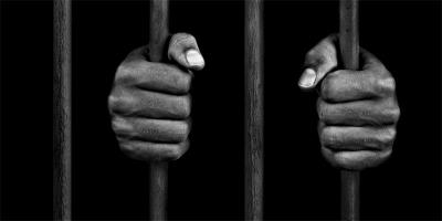prisonier.jpg