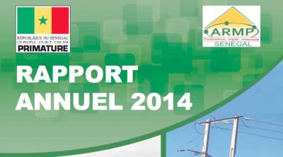 rapportarmp2014.png
