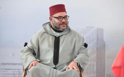 roi_du_maroc_sa_majeste_mohammed_vi-28-32-2017_05.32.02.jpg