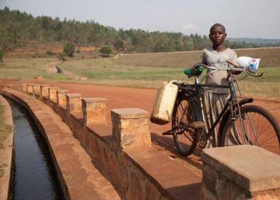 rwanda-irrigation-credita-melody-lee-world-bank.jpg