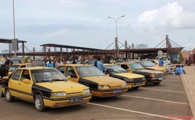 taxi-21-50-2014_07.50.24.jpg