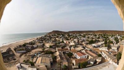 village-de-guereo-696x465-696x394.jpg